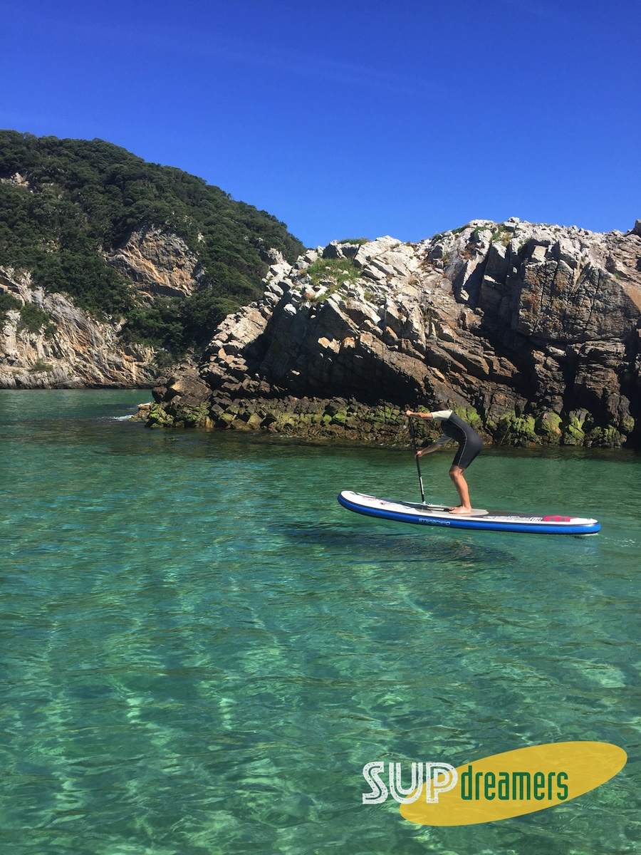 SUP, Cantabria, Grupos, Paddle Surf, Cursos, Clases, Stand Up Paddle, despedidas de soltero, cumpleaños
