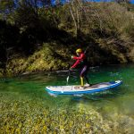 Paddle Surf, Cantabria, SUP, Stand Up Paddle,