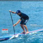 Inflable Race 2016 foto