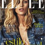 SUP Dreamers – Revista Elle – Gimnasio de Playa