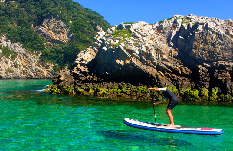 travesia-playa-del-sable-picos-de-europa-sup-dreamers-2
