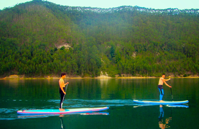 travesia-playa-del-sable-picos-de-europa-sup-dreamers-4